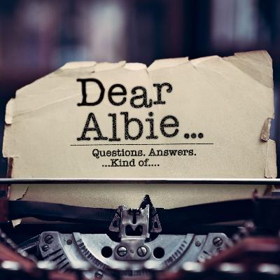 Dear Don: Bad teeth, an open marriage and a friendship in jeopardy