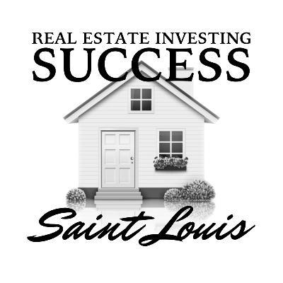 Real Estate Investing Success, Saint Louis, Season 2, Josh Wiesler