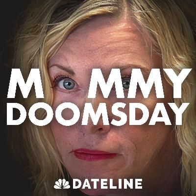 Introducing: Mommy Doomsday