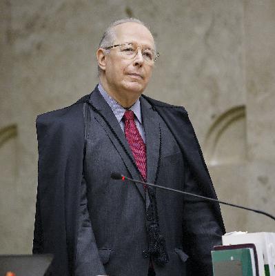 Controle de danos do governo depois de fala do presidente e despedida de Celso de Mello com voto contrário a Bolsonaro