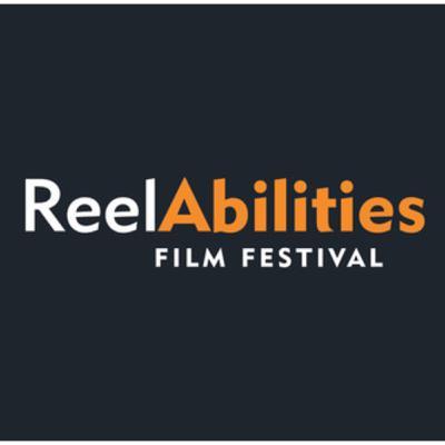 Bonus - NYWIFT Talks Panel: ReelAbilities Film Festival
