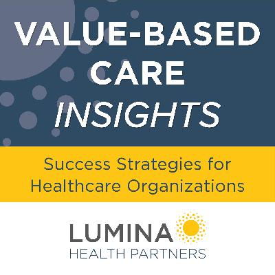 Cost Management and Clinical Variation Tips for Healthcare Leaders
