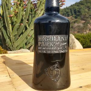 Highland Park Full Volume 2 minute review