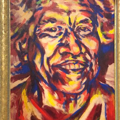 Episode 63: On Leah Chase and Creating a Legacy