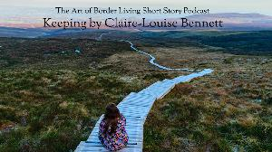 Waiting by Claire Louise Bennett read by Orla Mullan.