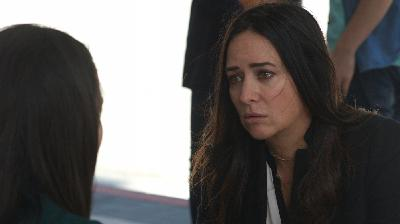 Why 'Better Things' Pamela Adlon Is Everyone's Mother