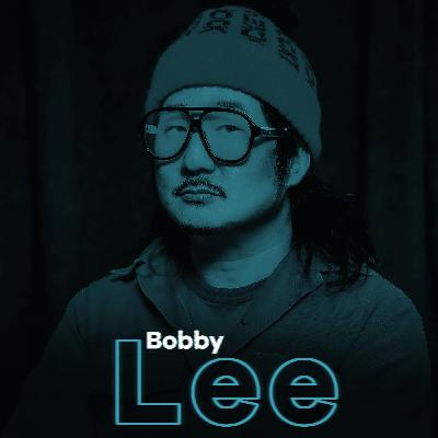 Tigerbelly's BOBBY LEE: Finding Comfort in Your Confidence