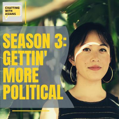 16. Season 3 - Gettin' More Political