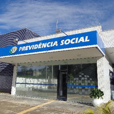 Líder do governo na Câmara investigado, a saga do retorno do INSS e novo programa social