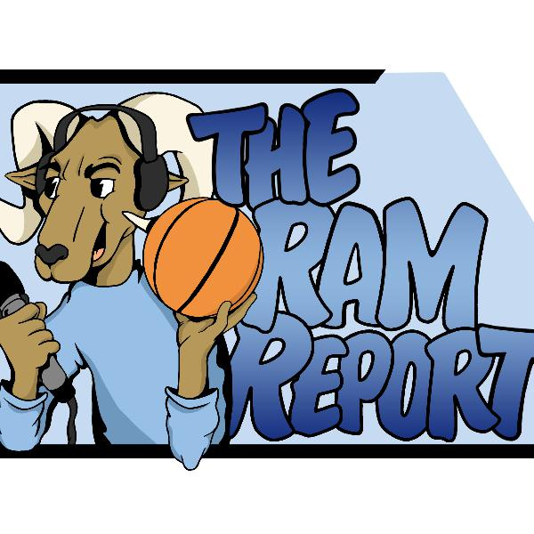 """Playing off the Ball; """"Big Timing"""" College Coaches; & MORE!"""