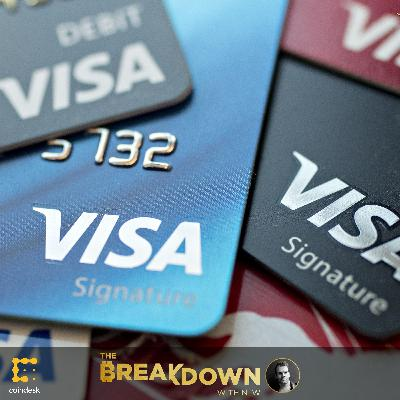 BREAKDOWN: Why Comparing Bitcoin to Visa Doesn't Make Any Sense