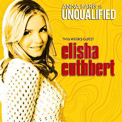 #168 Elisha Cuthbert