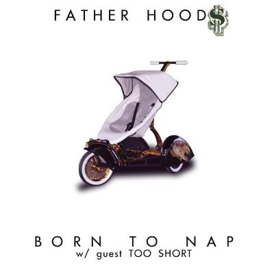 #60: Born To Nap (w/guest Too Short)