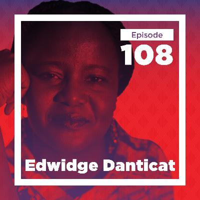 Edwidge Danticat on Haitian Art and Literature