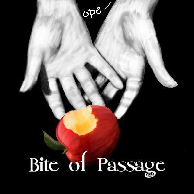 Bonus #1 Bite Of Passage Trailer