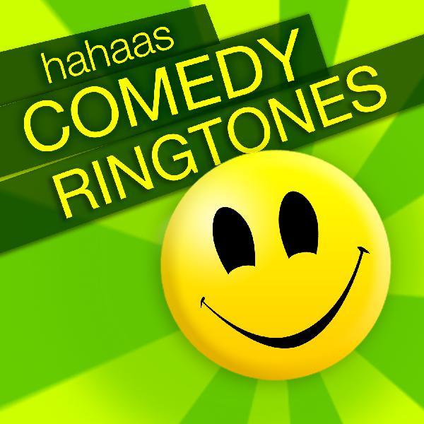Minion ring ring free ringtone