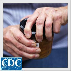 Concientización sobre la artritis (Arthritis Awareness)