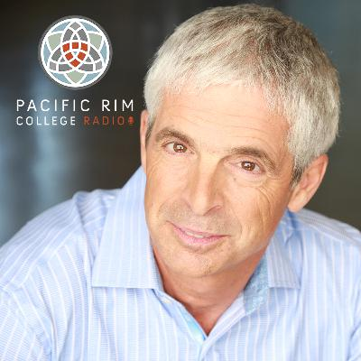 #30 Dr. Tom O'Bryan on Autoimmune Conditions, Environmental Toxins, and Healing the Brain