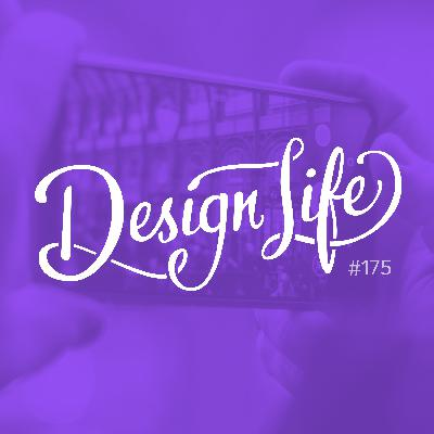175: The other side of design (it's more than pushing pixels)
