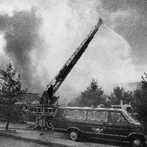 The tragic history of fire codes