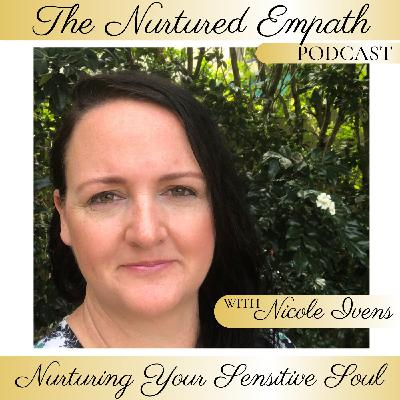Energy of the Week | Angelic EFT Meditation #MeditationMonday