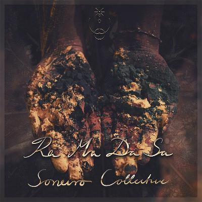 Premiere: Soneiro Collective — Ra Ma Da Sa (San Miguel Extended Remix) [MŎNɅDɅ]