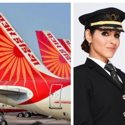 San Francisco and Bangalore: Is India the new China ?
