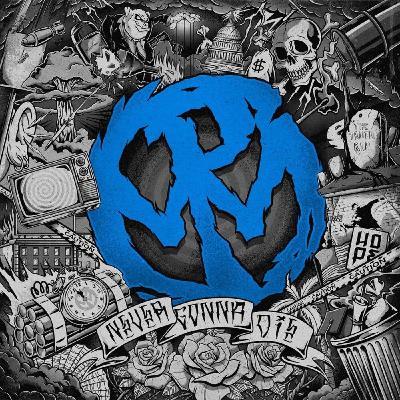S3E08 - Jason Link (Descendents, Offspring, Rancid)