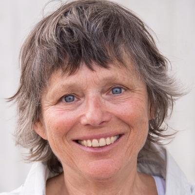 QueerLocation mit Barbara Bosshard über das Pionierprojekt QueerWohnen in Zürich | Que(e)rBeet [26.07.20]