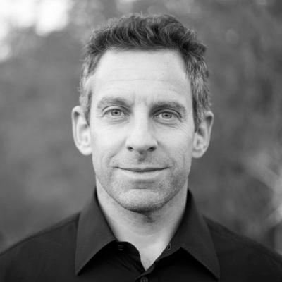 Sam Harris on Global Priorities, Existential Risk, and What Matters Most