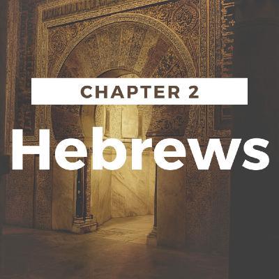 Hebrew - Chapter 2