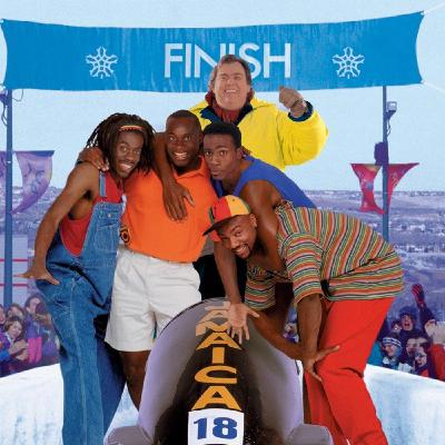 He died in 2000. Show 536 -  He's Mr Cool Runnings, Cover of Kiplinger and Mr Magic Mortgage Plan!