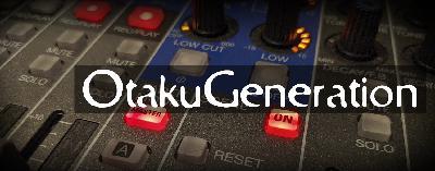 OtakuGeneration.net :: (Show #788) Summer Impressions