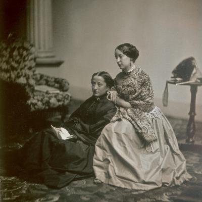 Southworth & Hawes: America's Early Masters of the Daguerreotype Portrait