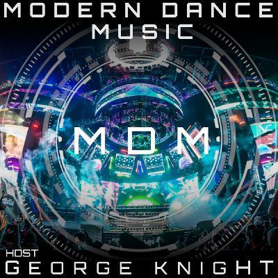 George Knight - MDM #31