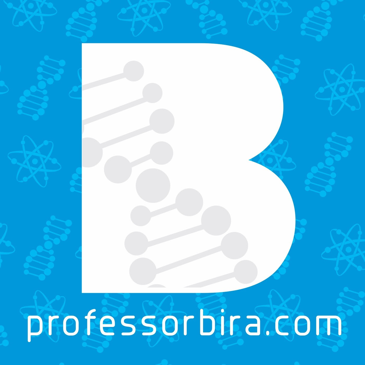 Aula de Biologia - Ep. 5 - Noções Gerais de Ecologia