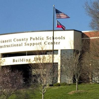 School Board Meeting Shuts Down After Unmasked Parents Refused To Leave