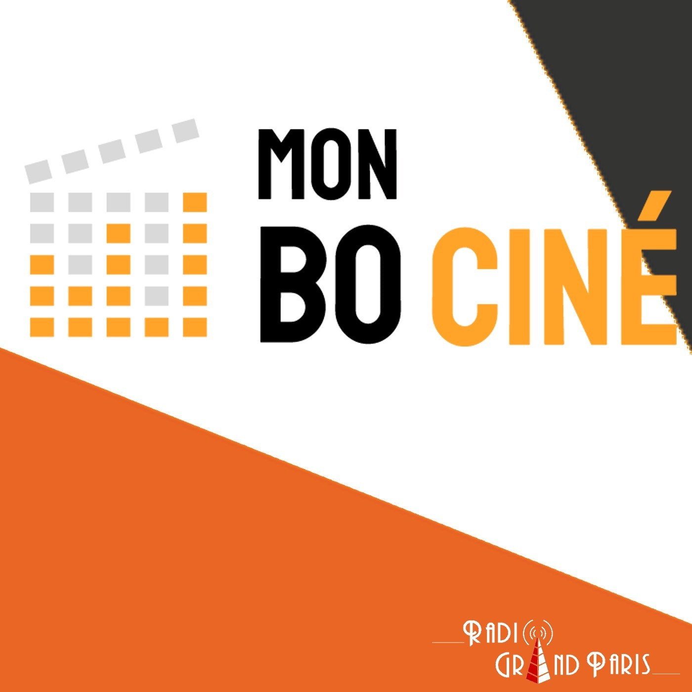 Mon BO Ciné_The_Commitments_4 fm