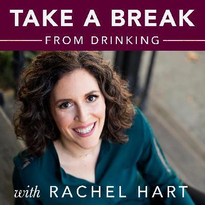 Ep #229: Alcohol as a Teacher