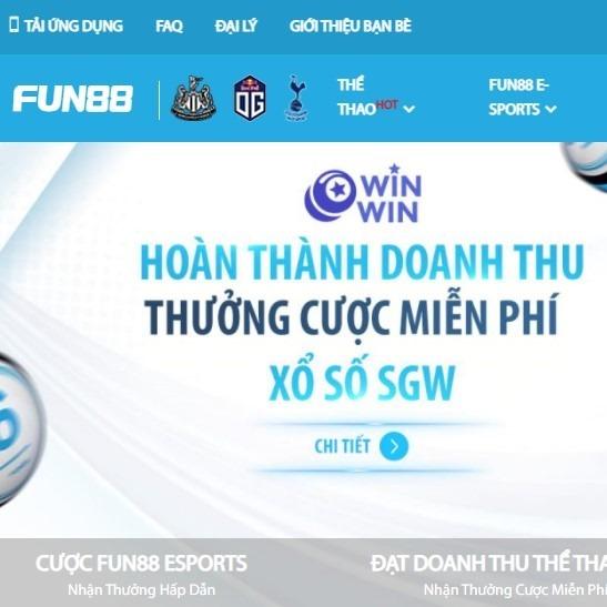 Cung Fun88 binh luan tran dau bong ro LAKERS VS HEAT - fun88.zone