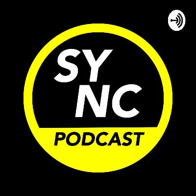 WHAT IT'S LIKE WORKING AT THE SYNC!!! (THE TRUTH) - The Sync EP. 8