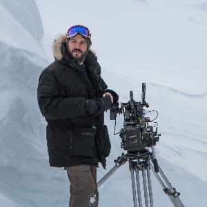 Tamir Moscovici: Filmmaker