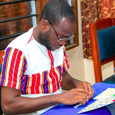 Les Scrabbleurs béninois renouent avec la compétition au 1er Multiplex africain
