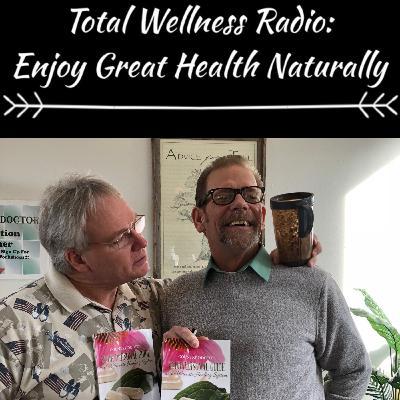 E246 Men's Health Concerns with Dan and Craig