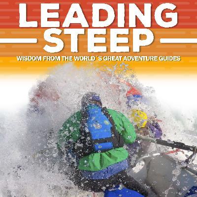 Guide Ethos Applied: Renowned Wellness Entrepreneurs Dr. Kelly & Juliet Starrett
