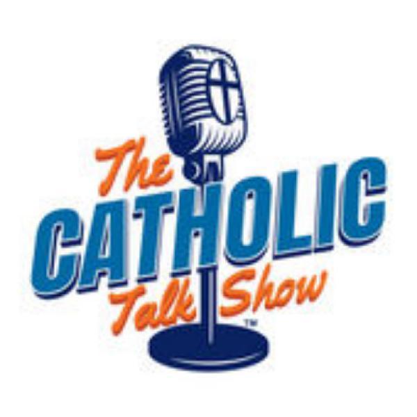 The Oddest Catholic Patron Saints