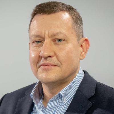 Daniel Lipšic: Vnímam obrovské tlaky na prokuratúru aj na vyšetrovateľov