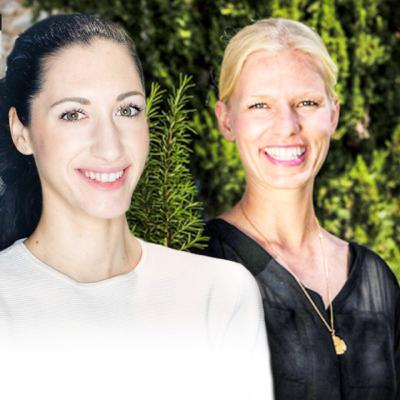 01 - Introducing Miko and how to reach your inner Happiness with the Opportyounity Life Concept with Katharina Hegemann