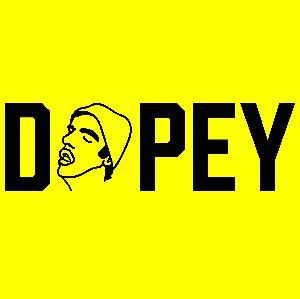 Dopey 227: John Joseph, crack, trauma, jail, recovery