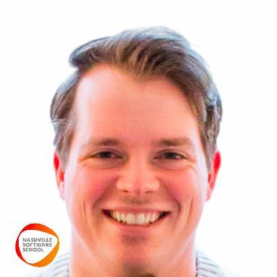 Barry Shovlin - Web Development